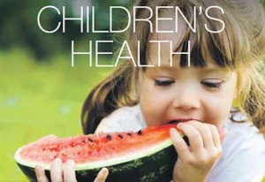 hp-child-health