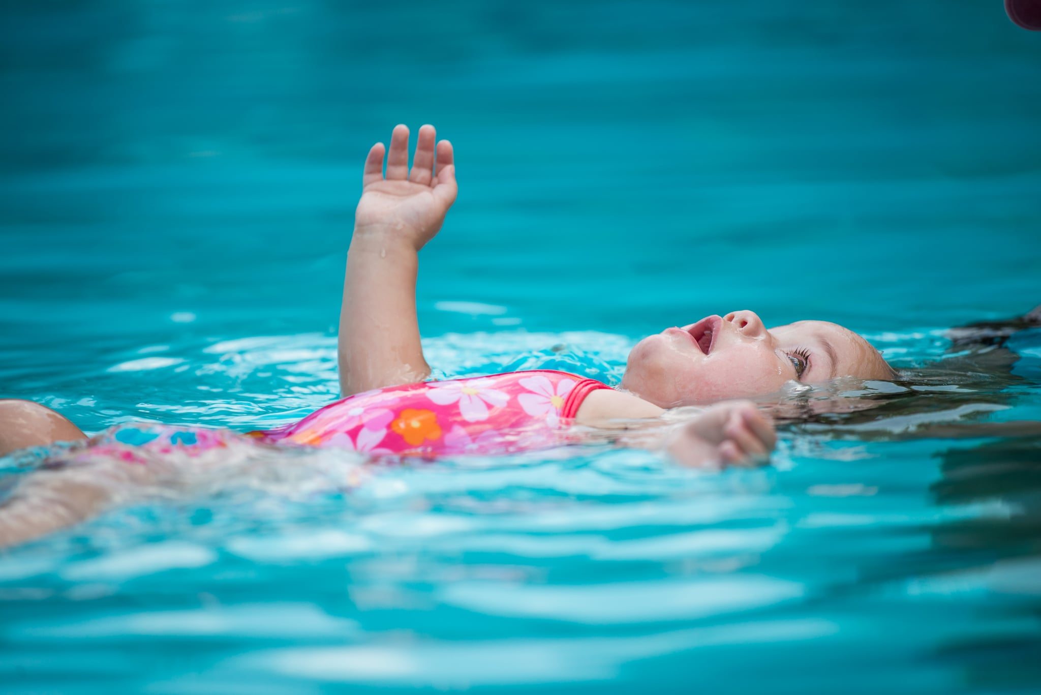 What You Should Know About Dry Drowning Image